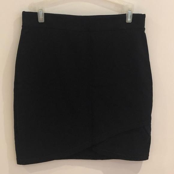 Aritzia Dresses & Skirts - ARITZIA Bodycon Skirt